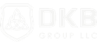 DKB Group LLC